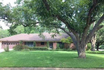 101 Redbud, Pittsburg, TX 75686 - #: 10100103