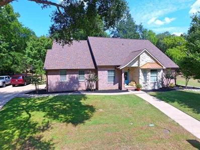 905 Holly Hill Lane, Mt Pleasant, TX 75455 - #: 10100121