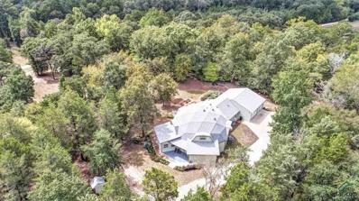 16297 Dogwood Trail, Brownsboro, TX 75756 - #: 10100142
