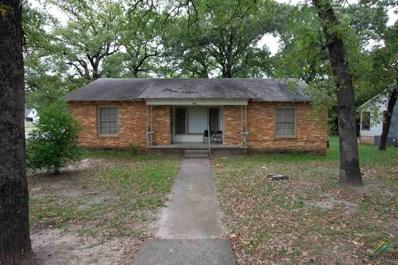 1218 Kenilworth Avenue, Tyler, TX 75702 - #: 10100158