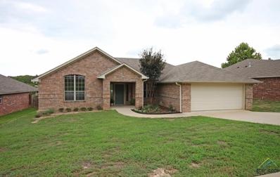 2321 Balsam Gap, Tyler, TX 75703 - #: 10100160
