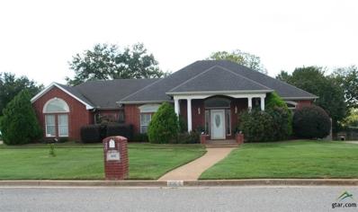906 Van Winkle Circle, Athens, TX 75751 - #: 10100176