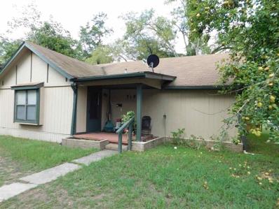 719 W Butler St, Gilmer, TX 75644 - #: 10100177