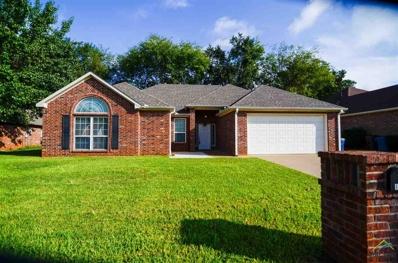 108 Leamington Spa, Whitehouse, TX 75791 - #: 10100184