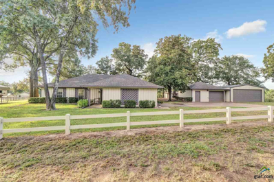 10652 Hallie, Brownsboro, TX 75756 - #: 10100194