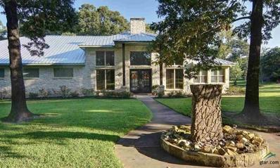 392 Private Road 5944, Yantis, TX 75497 - #: 10100204