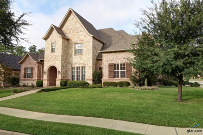 2511 Timberlake Circle, Tyler, TX 75703 - #: 10100214