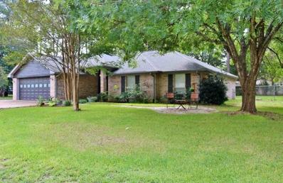 218 Grass Knoll Dr, Hideaway, TX 75771 - #: 10100220