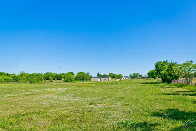 17916 Cr 2142, Troup, TX 75789 - #: 10100234