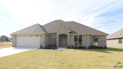 3540 Cabot Lane, Tyler, TX 75707 - #: 10100240
