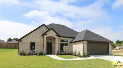 3524 Cabot Lane, Tyler, TX 75707 - #: 10100241