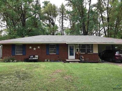 303 Shamrock, Longview, TX 75604 - #: 10100307