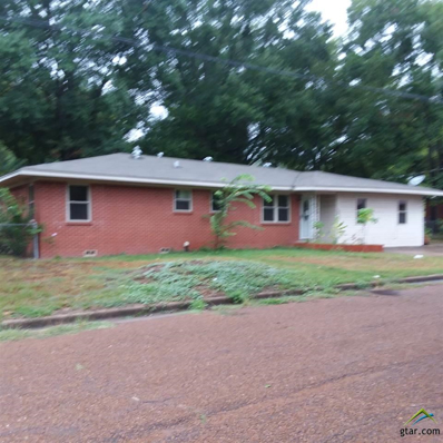 410 Beavers, Winnsboro, TX 75494 - #: 10100308