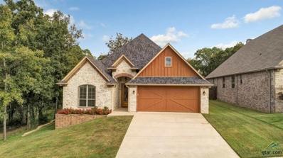 768 Hampton Hill Dr., Tyler, TX 75703 - #: 10100321
