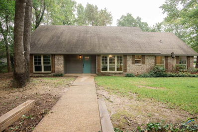1116 Wilmington Place, Tyler, TX 75701 - #: 10100322
