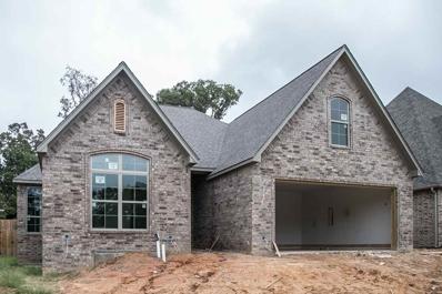 7543 Princedale, Tyler, TX 75703 - #: 10100332