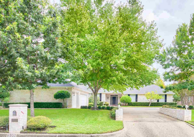 6500 Gleneagles Drive, Tyler, TX 75703 - #: 10100353