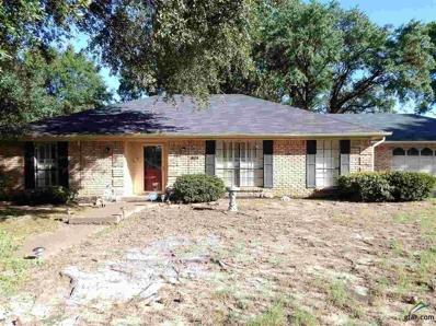 709 W Rieck Road, Tyler, TX 75703 - #: 10100385