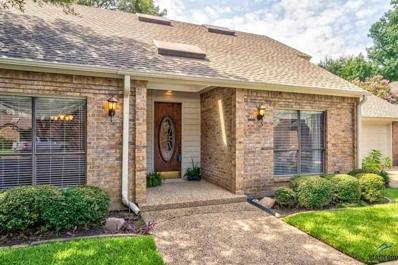 805 Woodhall, Tyler, TX 75703 - #: 10100411