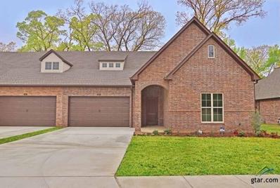 1857 Stonecrest Blvd #1801, Tyler, TX 75703 - #: 10100446