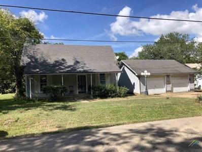 504 W Emma, Bullard, TX 75757 - #: 10100524