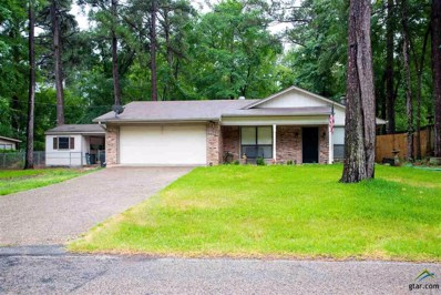 1630 Pineview, Hideaway, TX 75771 - #: 10100544