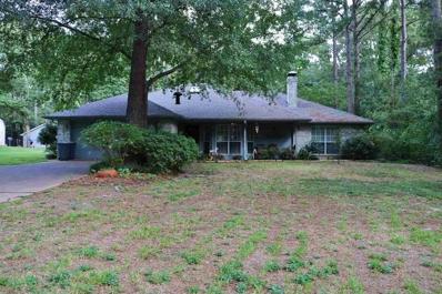 1623 Meadowlark Lane, Hideaway, TX 75771 - #: 10100545