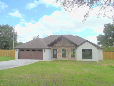 15060 Cr 431 (Jim Hogg Road), Lindale, TX 75771 - #: 10100548