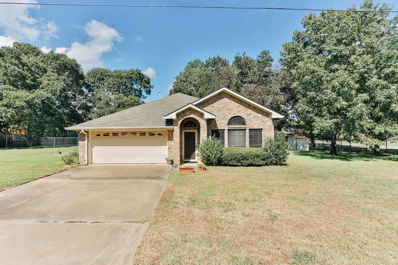 13212 Choice Circle, Lindale, TX 75771 - #: 10100580