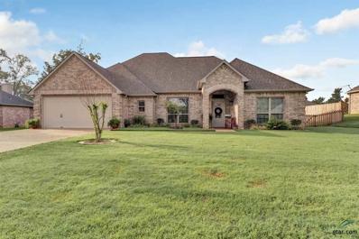 514 Southcreek Drive, Chandler, TX 75758 - #: 10100592