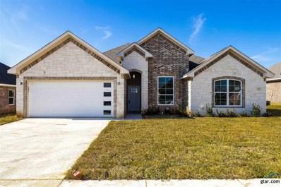 1437 Nate Circle, Bullard, TX 75757 - #: 10100615