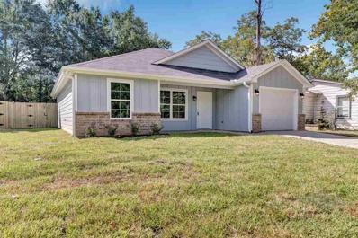 2220 Walton, Tyler, TX 75701 - #: 10100621