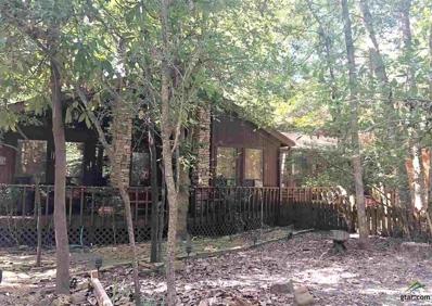 209 Woodfern Glen, Holly Lake Ranch, TX 75765 - #: 10100681