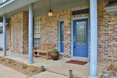 220 Treetop Lane, Hideaway, TX 75771 - #: 10100693