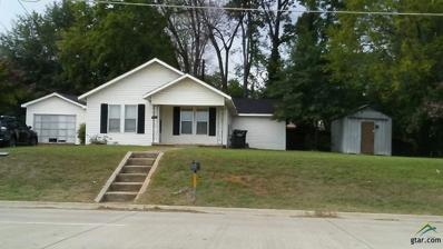 1909 Silver Falls Rd, Longview, TX 75604 - #: 10100702