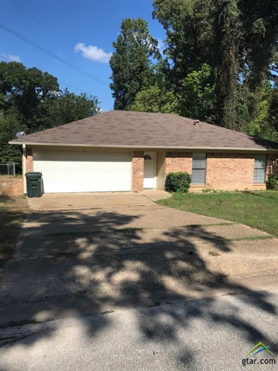 2302 Woodhaven, Tyler, TX 75701 - #: 10100707