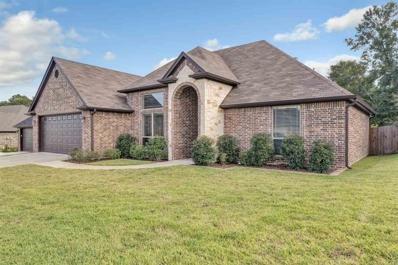 1830 Rocky Mountain Ln, Tyler, TX 75703 - #: 10100708