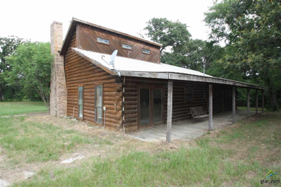 450 Rs Cr 3419, Emory, TX 75440 - #: 10100718
