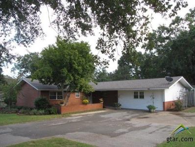 306 College, Henderson, TX 75654 - #: 10100726