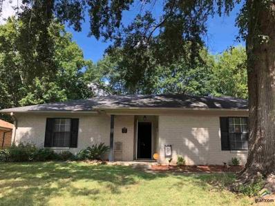 1815 Blueridge Pkwy, Longview, TX 75605 - #: 10100763