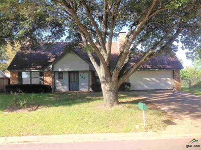 403 Shelly St, Whitehouse, TX 75791 - #: 10100792