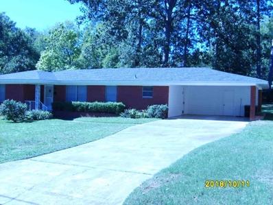 1709 Hyacinth, Longview, TX 75601 - #: 10100860