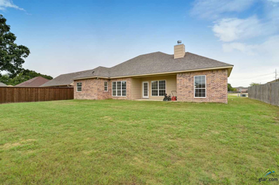 1202 Rock Creek Drive, Sulphur Springs, TX 75482 - #: 10100873