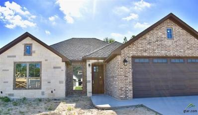 1405 Nate Circle, Bullard, TX 75757 - #: 10100913
