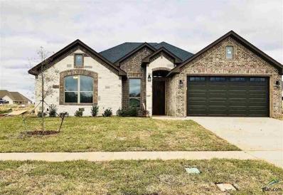 1129 Nate Circle, Bullard, TX 75757 - #: 10100916
