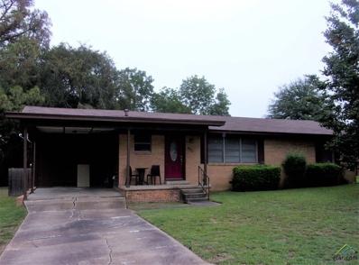 502 Smith, Henderson, TX 75654 - #: 10100944