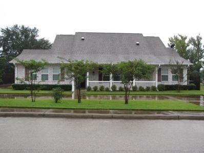1595 McMurray, Henderson, TX 75654 - #: 10100973