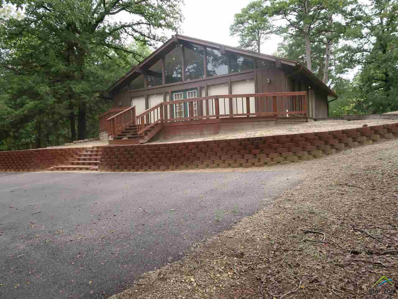 270 Autumnwood Trail, Holly Lake Ranch, TX 75765 - #: 10100981