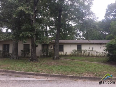 2725 Brentwood Dr, Tyler, TX 75701 - #: 10100984