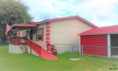 164 Kickapoo, Quitman, TX 75783 - #: 10100986
